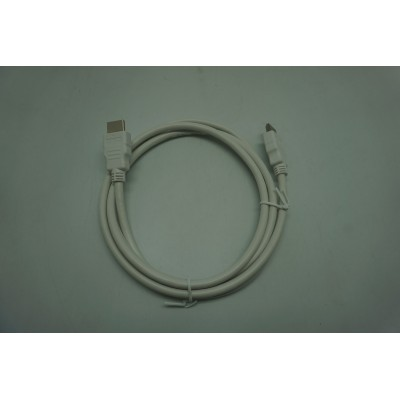 Kabel LG HDMI 2.0 High Speed with Ethernet E358026