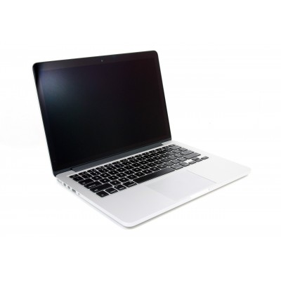 copy of Apple MacBook PRO 15 11.2 i7-3,2Ghz, 16GB RAM,...