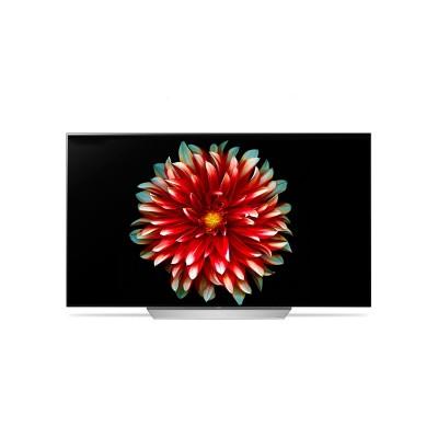 Telewizor LG OLED 55C7D 4K webOS HDR ATMOS