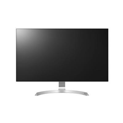 Monitor LG 32UD99-W UHD 4K IPS HDR 60Hz