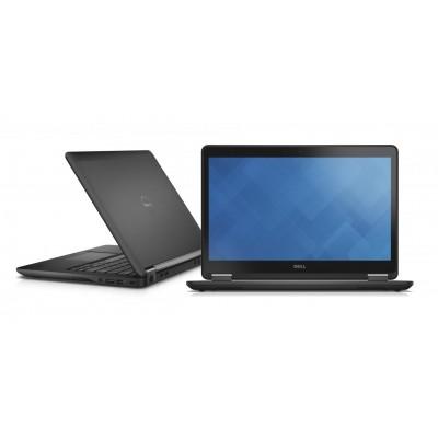 DELL Latitude 12 E7270 i5-3,0Ghz, 8GB RAM, 128GB SSD, FHD...