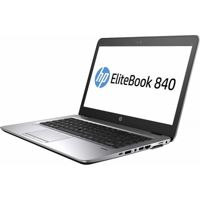 HP EliteBook 840 G2 i5-2,9Ghz, 8GB RAM, 1000GB HDD, HD+ -...
